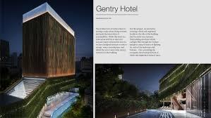 100 A Architecture SPCY Architecture Architect And Interior Design Company Based In