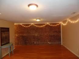 100 Gw Loft Apartments 117 E Main Street Apt THE LOFT Salem VA 24153 HotPads