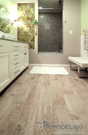tile ideas lowes wood look tile rectified wood tile porcelain