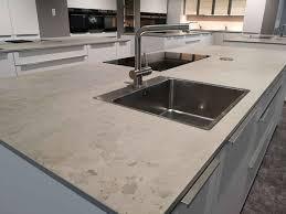 beton keramik arbeitsplatte ceramic neoilth beton preis