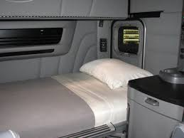 Peterbilt Semi Truck Sleeper Interior, Truck Sleepers | Trucks ... Fanciful Inspiration Sleeper Trucks With Bathrooms And Custom Semi 2013 2014 Volvo Truck Review Youtube Tesla With Trailer 2019 Ats 131x American Interior Stock Photos Images New Showrooms Azunselrealtycom Detailing Polishing Saskatoon Brite Concepts Final Project Eidson Design Kenworth Bing Interiors Cab Release Date Car 2018