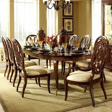 full size of kitchenhavertys kitchen tables and 3 havertys and
