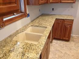 Blanco Silgranit Sinks Colors by Taken For Granite