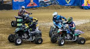 Monster Jam Monster Jam Orange County Tickets Na At Angel Stadium Of Anaheim Returns To Nampa February 2627 Discount Code Below Truck Insanity Tour In Tooele Presented By Live A Little 2017 Kansas City World Whees Juarez Car Club Lowrider Driver Cynthia Gauthier Coming Ri Says Its Not New Partnership Kicks Off Doubleevent Weekend For Nationals Buy Or Sell 2018 Viago Fluffy Stuff Pinterest Fleet Monster Trucks Conducts Rcues Floodravaged Texas 6 Loud Things To Do In Kansas City This Kcur Archives All About Horse Power Giveaway Win Advance Auto Parts Macaroni Kid