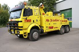 HEAVY TOW TRUCK / Services / SIA TMB MOTORS Home Ac Towing Heavy Duty Roadside Assistance Wamsutter Titan Cleveland Tn St Charles Peters Ofallon 639100 Vulcan V100 Miller Industries Services Fuel Delivery Semitruck Wrecker Service North Coast Coffs Harbour King Smash Repairs Tow Truck Stock Photos Images Alamy Moreno Valley 95156486 Isaacs Tyler Longview Tx Auto Baker Heavy Towing Rules For Success Nrc