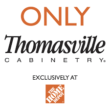 thomasville cabinetry on twitter a pop up powerpod installed in