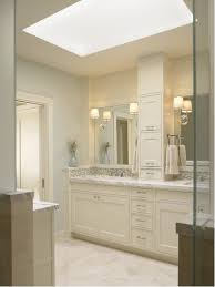 Bathroom Vanity And Tower Set by Double Vanity Towers Houzz