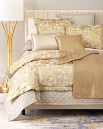 ann gish bedding at neiman marcus