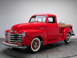 Chevrolet Pick Up 3100 Red Cherry 1948 - Side A | Vintage Rolling ... Hot Rod Studebaker Pickup Truck The Garage Pinterest Cars Carrier Scac Codes Blog Us Department Of Transportation Federal Motor Safety Amado Trucking Amador Eye Care Places Directory Final Initial Studymitigated Negative Declaration Sch17102050 Driver Fleet Spreadsheet Ifta Fuel Tax Report Full Chevrolet Pick Up 3100 Red Cherry 1948 Side A Vintage Rolling Nebuli Enterprises Home Facebook Breakout Sessions And Intertional Approaches To Performance