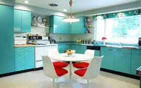 kitchen cabinets blue kitchen cabinets sebring services light