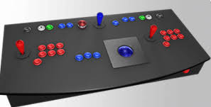 X Arcade Mame Cabinet Plans by How To Build Your Own Arcade Machine Todd Moore