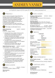 Resume Examples By Real People: Digital Marketing Manager ... Best Office Manager Resume Example Livecareer Business Development Sample Center Project 11 Amazing Management Examples Strategy Samples Velvet Jobs Cstruction Format Pdf E National Sales And Templates Visualcv 2019 Floss Papers 10 Objective Statement Examples For Resume Mid Career Professional By Real People Deli
