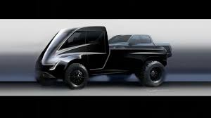 This Tesla Pickup Truck Concept Looks Ridiculous Tesla To Make Autonomous Trucks Financial Tribune Fuel Cells Gain Momentum As Range Extenders For Electric Unveils Semi Truck And Roadster Curbed Industrial Warehouse Interior Delivery Shipping Cargo Western Star Home Mercedes Aero Trailer Concept Increases Efficiency Experts Talk In The Semitruck Business Walmart Debuts Futuristic Truck Introduces Wave Big Rig Wvideo