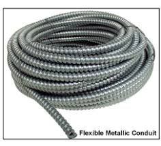 a guide to selecting electrical conduit at menards