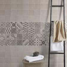 carrelage ceramique leroy merlin carrelage mur leroy merlin tendance déco tuiles céramiques