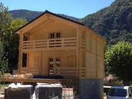 chalet maison en kit maison bois en kit vallée futur chalet log cabins
