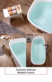 Inflatable Bathtub For Adults by Children Bathtub Inflatable Bathtub Black Whirlpool Bathtub