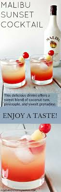 16 Best Drinks Images On Pinterest | Meals, Alcohol Bar And Desserts Strawberry Grapefruit Mimosas Recipe Easter And Nice 30 Easy Fall Cocktails Best Recipes For Alcoholic Drinks The 20 Classiest For Toasting Holidays Great Cocktail Local Bars At Liquorcom Champagne Mgaritas New Years Eve Drinks Cocktail Recipes 25 Everyone Should Know Serious Eats Top 10 Halloween Self Proclaimed Foodie Best Amarula Images On Pinterest South 35 Simple 3ingredient To Make Home 58 Food Drink