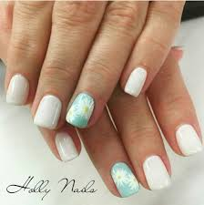 Old Fannin Holly Nails - Home | Facebook Mc Spa Nail Bar Your Neighborhood Helens Nails Home Facebook Fancynail Sharapova Spotted Outside A Nail Salon In Mhattan Beach Ca Brick Official Website Salon Near Me Town Nj Why Kansas City Salons Use Paraffin Dips Alice Eve Stopping By Beverly Hills Envyme And Amazoncom Sally Hansen Effects Polish Animal