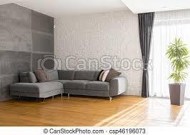 sofa cozy wohnzimmer boden cozy holz zimmer