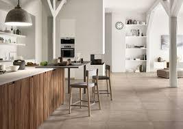 American Marazzi Tile Denver by Floor Plans Mohawk Tile Marazzi Tile Montagna Cortina Tile