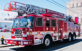 Boston Fire Dept. (@BostonFire) | Twitter Study On Game Transfer Phomena Augmented Reality Game Android Fire Truck 3d Gameplay Youtube Firefighter Traing Simulators Baby And Kid Cartoon Games Team Uzoomi Firetruck Rescue Umi Jxeikk Dump Coloring Learn Colors Ceramic Tile Brigade Cstruction Vehicles For Kids About Forza Horizon 3 For Xbox One Windows 10 Latest Tulsa News Videos Fox23 Engine Station Compilation Everybodys Scalin Stoking The Big Squid Rc Car Dinosaur Cartoons Fighter Fire Truck Monster Truck Ambulance Fire Trucks Police Car Wash Game Cartoons