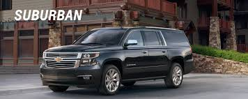 2018 Chevrolet Suburban Compared To Ford Expedition| Turnpike ... 2018 Detroit Auto Show Why America Loves Pickups Enjoy Your New Ford Truck Hatch Family Sam Harb Emergency Plumbing And Namnun Family Looking To Give Back In Dads Name Northeast Times Lawrence Motor Co Manchester Nashville Tn Used Cars Nice Truck Trucks Pinterest How The Ridgeline Does Well As A Work Or Vehicle Denver Co The Brick Oven Pizza Home Facebook Ram Using Colors On Farm Thedetroitbureaucom