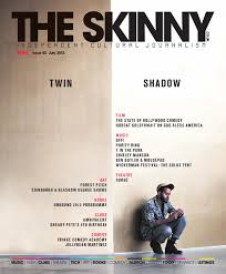 The Skinny July 2012 By The Skinny - Issuu Call Me Lucky A Film By Bobcat Goldthwait Stand Up Part 1 Top Story Weekly Youtube Johnny Cunningham News Photo Stock Photos Images Page 2 Alamy 3102018 Rsdowrcom Cult Film Tv Geek Blog 84 Bobs Burgers Season 4 Rotten Tomatoes 102115 Syracuse New Times Issuu Bob Meat Live In Amazoncom Its A Thing You Wouldnt Uerstand Digital Views 8512 812