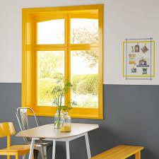 Whole House Interior Paint Color Schemes