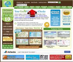 Coupon Codes For Address Labels / Birthday Deals Twin Cities Mn Nycwff What Will Coupons For Current Address Labels Be Like In The Next 11 Beginners Guide To Working With Coupon Affiliate Sites Target Tips How Stack Your Instore Savings Slickdealsnet Woocommerce Smart Docs Csi Promo Code Taco Bell Canada Coupons Oput A Coupon Description Instead Of Jilt Olivers Labels Lamps Plus Address Jack Rogers Wedge Sandals Using A Thundertix Howto