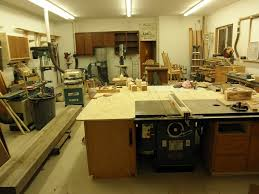 Grizzly 1023 Cabinet Saw by Table Saw Choice Help Woodworking Talk Woodworkers Forum