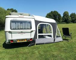 Caravan Porch Awning Charcoal And Grey Caravan Porch Awning ... Isabella Sunshine Canopy Awning Posot Class Toyota Rav 4 Freesport 3 Door In Poringland Norfolk Gumtree Statesman Part 45 Best Food Trucks Images On Pinterest Business Ideas Times Leader 102012 Pennsylvania State University United Combi Acrylic Porch Awning 680 Brnemouth Dorset Twin Axle Wheel Arch Cover 32 Food Truck Carts Caravan Swift Deluxe Porch Westonsupermare Somerset Walker Rally Fibre Blue