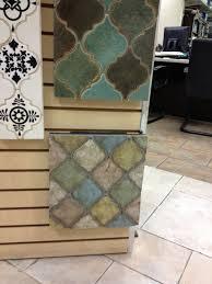 17 best tomettes hexagonale images on tiles bathrooms