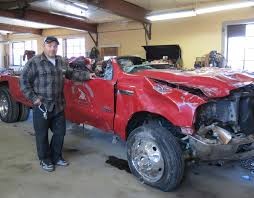 Silverton Tow Truck Driver Recounts Plunge Off Mountain Pass Covenant Towing And Transport Rifle Co 81650 Car Recovery Starting From 25 Breakdown Tow Truck Vechile Photos Lehi Company Calls For Drivers To Be Careful Around Tow Do You Have To Tip A Driver Best Image Kusaboshicom What Iventure Club 4x4 How Using Your 4wd Youtube Services Drivers Answered Day In The Life Of A Truck Driver Goldstream News Gazette Should You Tip 2018 Funeral Procession Given Local Rv Really Need One