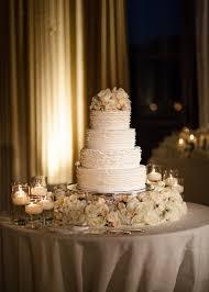 Wedding Cake Table Ideas 25 Best Tables On