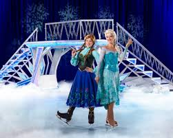 Disney On Ice Presents Worlds Of Enchantment • Utah Valley Moms Costco Ifly Coupon Fit2b Code 24 Hour Contest Win 4 Tickets To Disney On Ice Entertain Hong Kong Disneyland Meal Coupon Disney On Ice Discount Daytripping Mom Pgh Momtourage Presents Dare To Dream Vivid Seats Codes July 2018 Cicis Pizza Coupons Denver Appliance Warehouse Cosdaddy Code Cosplay Costumes Coupons Discount And Gaylord Best Scpan Deals Cantar Miguel Rivera De Co