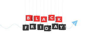 2017 Cyber Monday Accessible Travel Deals - WheelchairTravel.org Coupons Amtrak Auto Train Haven Bank Holiday Deals Best Ways To Use Capital One Miles Million Mile Secrets Cheap Winter Jackets Australia Jet Coupon Shoes New 15 Off For Virginia Amtrak Passengers Has Roanoke Free Skinit Coupons Harry Josh Blow Dryer Voucher Code Tickets Promo Ios Top 10 Punto Medio Noticias Omni Cheer Code Derm Store Student Advantage Dentalplanscom 2018 Batman Origins Uhaul Chase 125 Dollars Promotion 2019 Mariottcom Earn Guest Rewards Points Hotel Programs