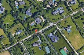 100 Daniels Lane Sagaponack Property Disagreement Expected To Reach State