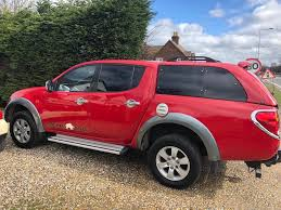 Mitsubishi L200 Raging Bull Pickup Ltd Edition Cheapest In The Uk ... Ford F450 Limited Is The 1000 Truck Of Your Dreams Fortune Everything You Need To Know About Leasing A F150 Supercrew Cheapest Trucks Own For 2017 Lovely Place To Rent Pickup Diesel Dig Top Picks The Big 5 Used Buys Autotraderca Look Most Affordable 10 New Best New Pickup Trucks In Uk Motoring Research Buy 2018 Carbuyer Motor1com Photos Vehicles Mtain And Repair