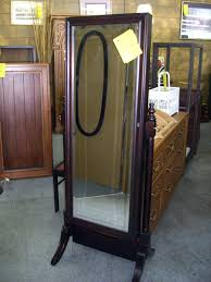 Interior. Jewelry Armoire Mirror - Faedaworks.com Antique Jewelry Armoire Fresh Simple With Lock In Fniture Full Length Mirror Home Decators Collection White Armoire50265410 The Hives Honey Florence Walmartcom Emboss With Stencils Prodigal Pieces Wall Mounted Black Large Amazoncom And Bellshape Southern Enterprises In Mahoganyga1438 Little Girl Jewelry Armoire Abolishrmcom Morgan Dark Walnut Mission Oak Wooden Of Powell Laluz Nyc Design