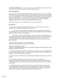 Resume: Volunteer Experience On Resume Sample 500 Free Professional Resume Examples And Samples For 2019 College Graduate Example Writing Tips Receptionist Skills Job Description Volunteer Acvities Templates How To Include Work On The 13 Secrets You Division Of Student Affairs Resume To List On Your Sample Volunteer Work Examples Jasonkellyphotoco 14 Listing Experience Do You List A Rumes