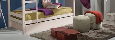 comment ranger sa chambre le plus vite possible comment apprendre à enfant à ranger sa chambre cdiscount