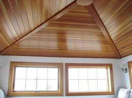 100 Wood On Ceilings Buy Strip Ceiling Product On Alibabacom