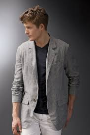 20 best men u0027s blazer images on pinterest men blazer menswear