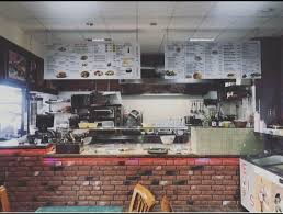 imbiss restaurant in berlin 10717 sehr gute location