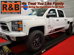 Used 2015 Chevrolet Silverado 1500 Lifted Custom Reaper 4x4 Z71 LTZ ...