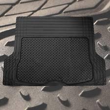 Kraco Floor Mats Canada by Floor Mats U0026 Carpets For Dodge Journey Ebay