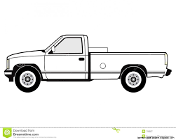 Pick Up Truck Clip Art | Amazing Wallpapers Clipart Of A Cartoon White Man Driving Green Pickup Truck And Red Panda Free Images Flatbed Outline Tow Clip Art Nrhcilpartnet Opportunities Chevy Chevelle Coloring Pages 1940 Ford Pick Up Watercolor Pink Art Flower Vintage By Djart 950 Clipart Vintage Red Pencil In Color Truck Unbelievable At Getdrawingscom For Personal Use