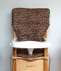 Graco Mealtime High Chair Canada by Eddie Bauer High Chair Pad Best Chair Decoration