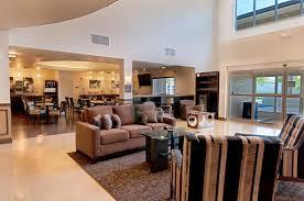 Best Western Plus Miami Airport North Hotel & Suites 131 Fairway